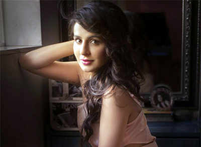 Can't start my day without fruits – Roop Durgapal