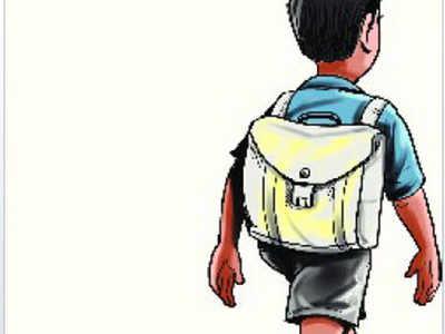 onscreen exams: International schools begin to make big