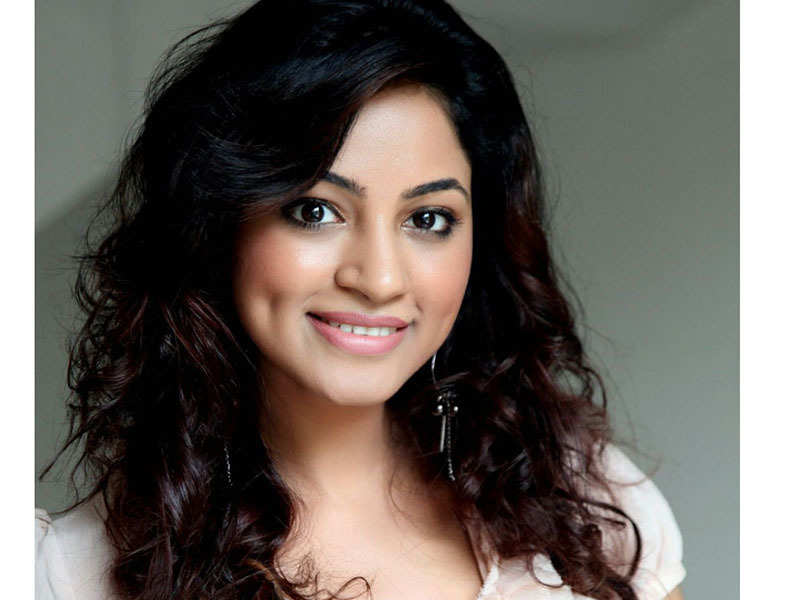 Shilpi Sharma to sizzle in a pole dance in her M'wood debut
