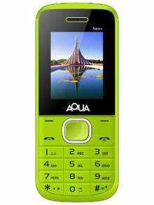 Aqua Mobile Neo Plus