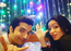 "Ssharad Malhotra hosts ""Govinda"" themed birthday party for girlfriend Pooja Bisht"