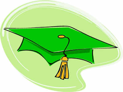 Jipmer to introduce 14 new courses   Chennai News - Times of