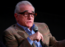Martin Scorsese : Can't make movies like a Hollywood filmmaker