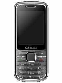 Gamma G5