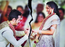 Why was the Akhil Akkineni - Shriya Bhupal wedding called off?