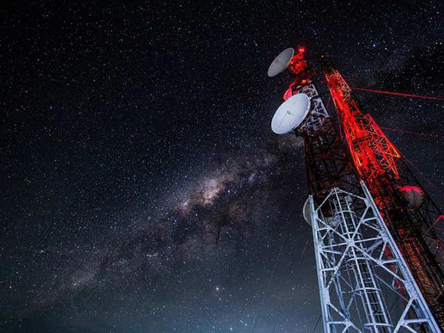 Telecom Commission raises concerns of incumbents over promotional tariff