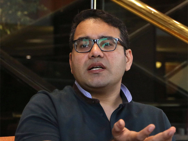 Will Snapdeal's profitability gamble pay