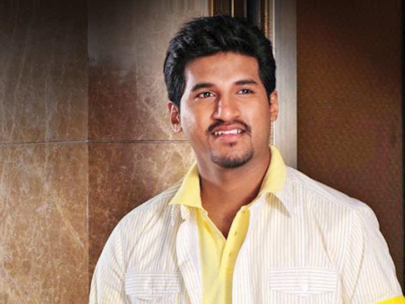 Vijay Yesudas' Padai Veeran will see him as a villager