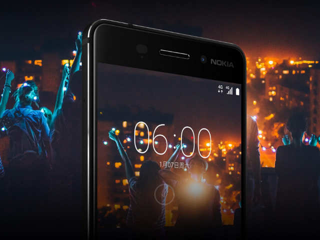 MWC 2017 is a little extra special because of another reason. It's because it marks the proper return of a name that once used to rule the mobile phone business - Nokia.