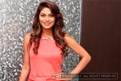 I faced discrimination in Bigg Boss' house because I am from Nagpur: Lopamudra