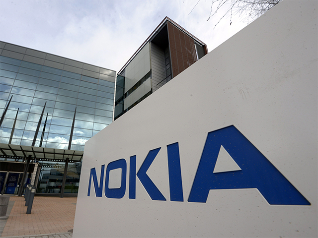 Nokia's SDN arm in talks with telcos to deploy tech in data centres