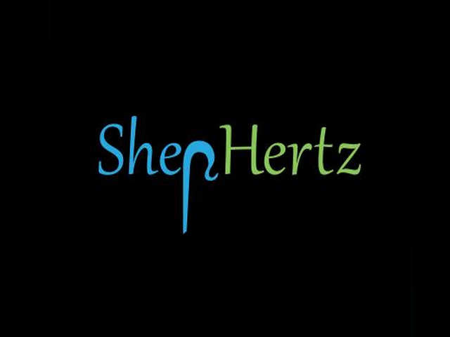 ShepHertz showcases omni-channel retail experience at Future Decoded