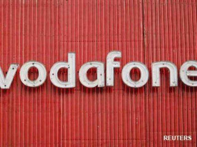 Reliance Jio Happy New Year Offer: Vodafone not giving up the fight