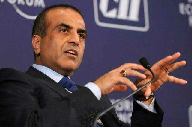 """""""Tariffs that they (Jio) have announced are still very aggressive, which means you got to respond. You got to do more packages... you have to throw in more data. All those things need to be done,"""" Bharti Airtel Chairman Sunil Mittal told reporters here."""