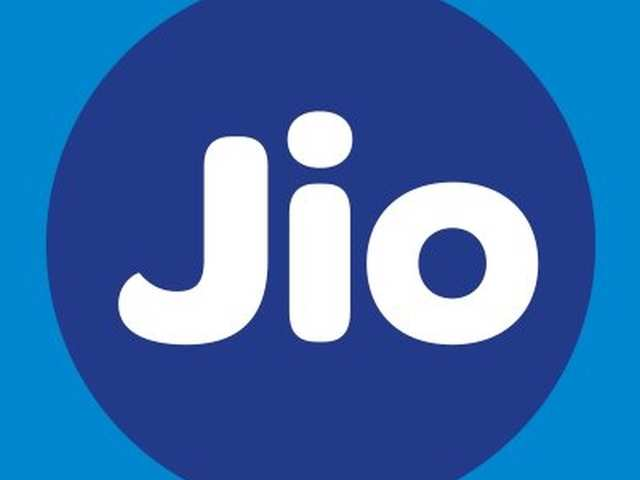 Reliance Jio ties up with Samsung to 'bring' 5G in India