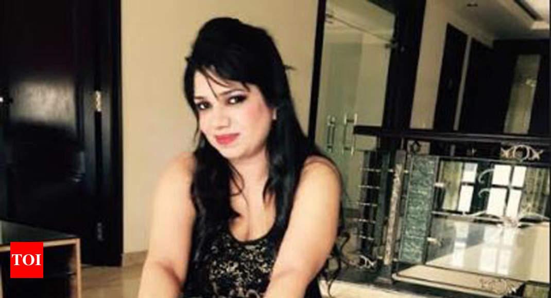 incall women escorts  mumbai