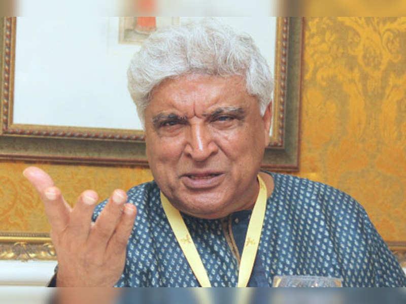 Javed Akhtar on Gurmehar Kaur issue