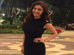 Ragini Khanna takes you on a nostalgia trip by posting this picture from Sasural Genda Phool