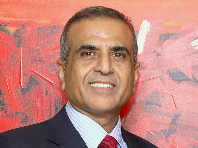 Trai needs long-term vision for telecom industry, says Sunil Bharti Mittal