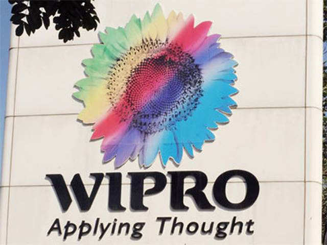Wipro finalizes $70 million sale of its EcoEnergy division