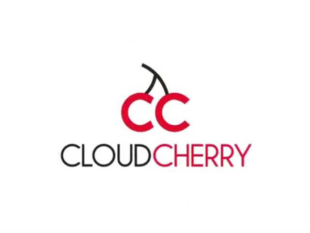 CloudCherry hires Rose Bentley to head North America operations