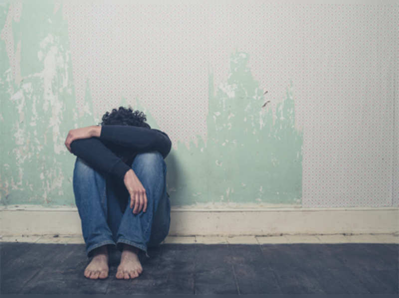 9 things people with depression want us to know
