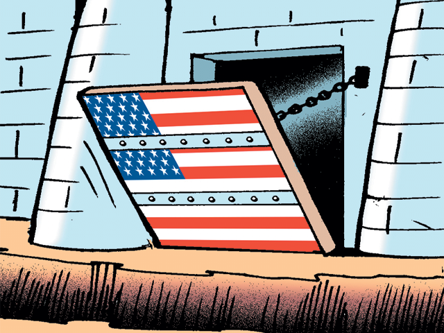 H-1B visa: This is what experts are telling Indian government
