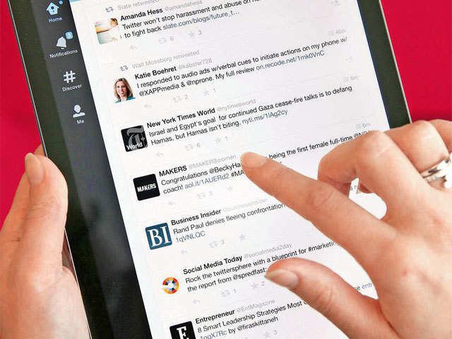 Apple iPad sales beat market trend, record fastest growth in December quarter