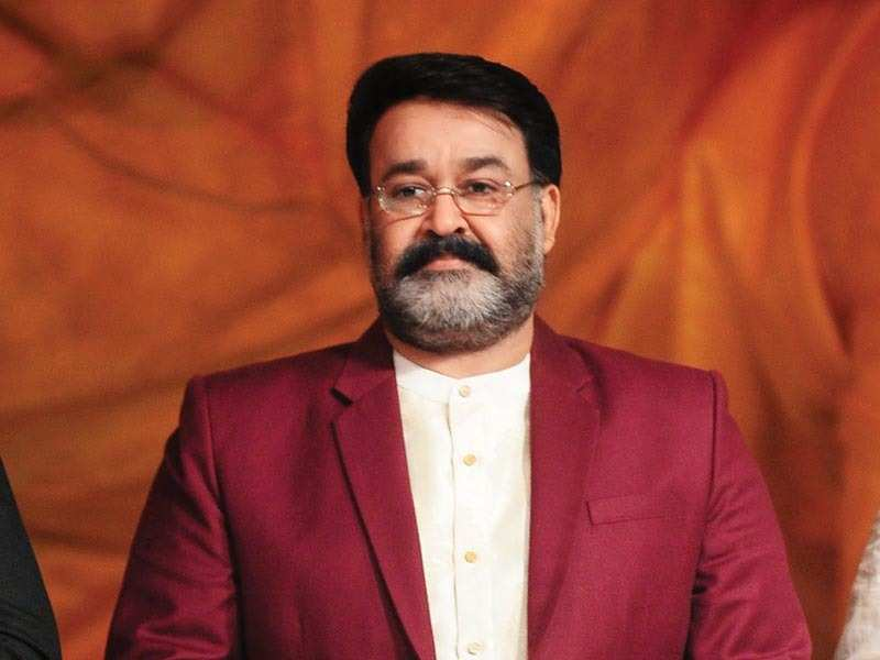 Mohanlal to start shooting for B Unnikrishnan film in a new getup