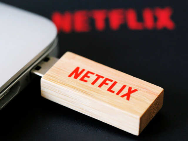 Netflix partners with Airtel, Videocon d2h, Vodafone to ramp up its presence in India