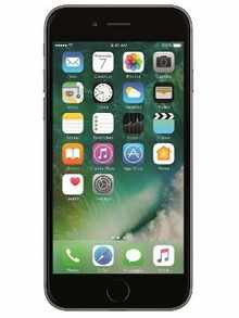iphone 6 full price apple iphone 6 32gb price specifications 14975