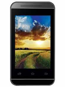 Rivo W619 Price Full Specifications Features At Gadgets Now