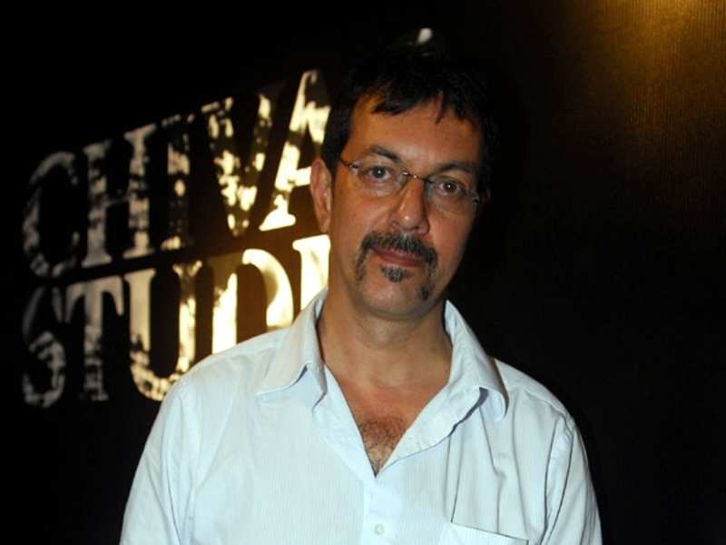 Rajat Kapoor: I'll beg, borrow or steal but make my next film