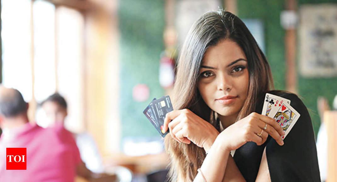 Female hookup in kolkata where the stylish tops for ladies