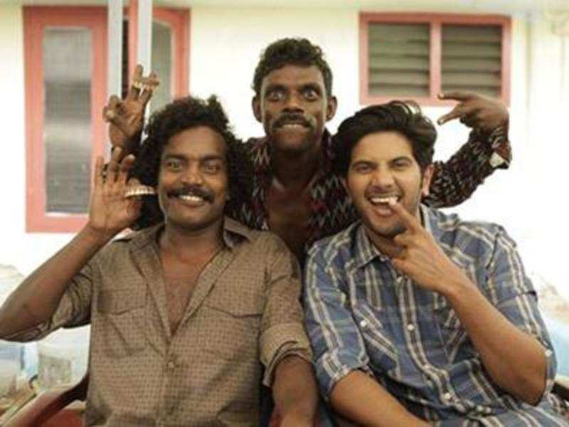 Kerala State Film Awards 2016 Winners Complete Winners List 48th Kerala State Film Awards Winners List
