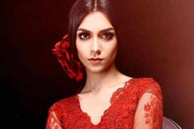Miss World Malaysia 2016 dethroned