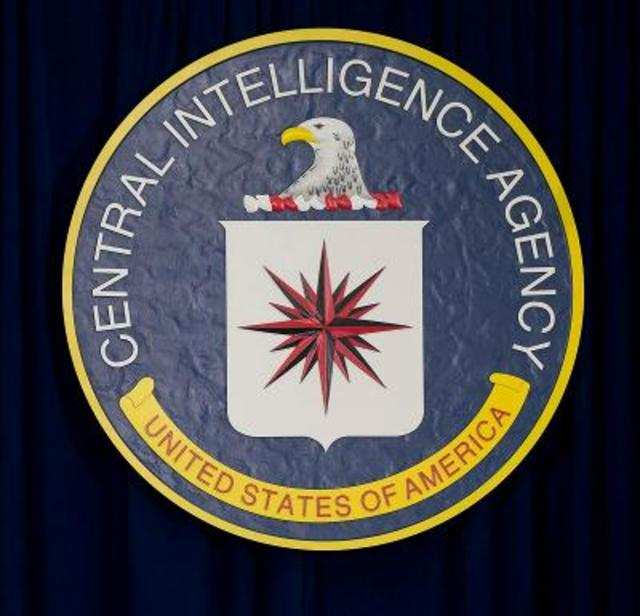 CIA is spying on you via TVs and iPhones: Here's all you need to know