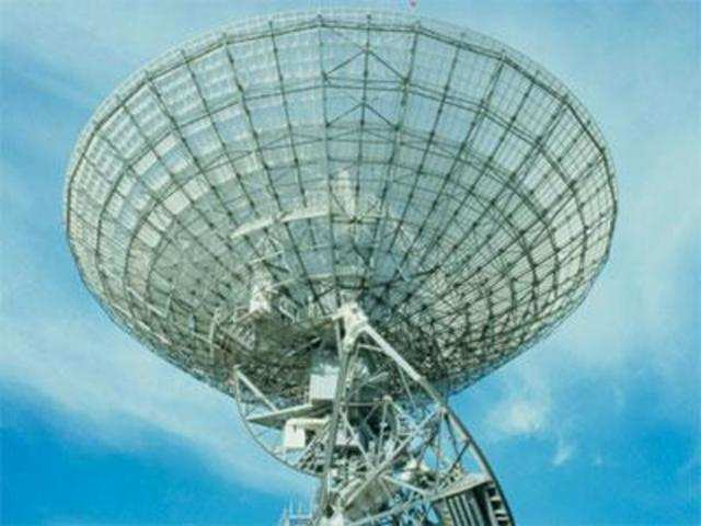 Trai's views on spectrum charges to increase broadband reach: ISPAI