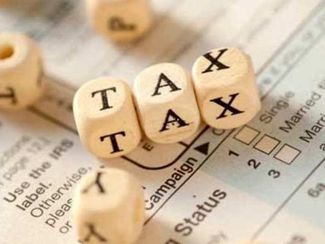Google tax: Why Android smartphone users need to worry