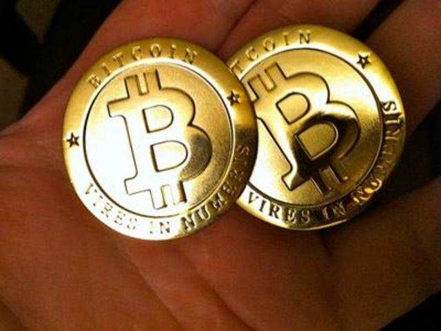 Bitcoin trade down after Chinese exchanges refuse to allow withdrawls