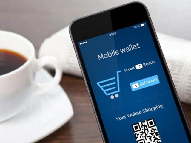 Government releases draft rules for wallet companies like Paytm, Mobikwik