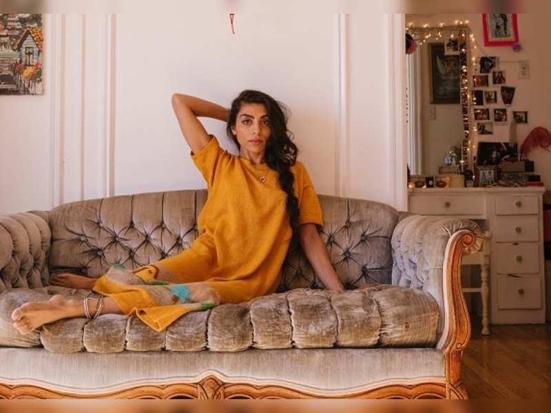 India's strongest connect to La La Land: Reshma Gajjar