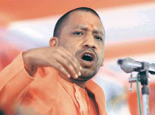 UP assembly results: Party will decide CM candidate, says Yogi Adityanath
