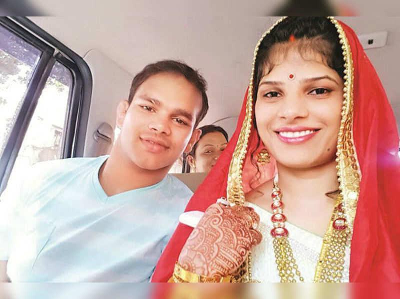 Shilpi's love kept me going in my toughest phase: Narsingh Yadav