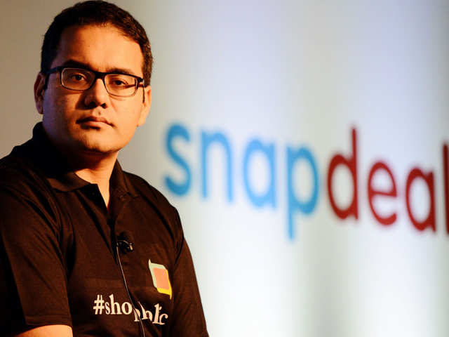 Snapdeal yet to settle Rs 1.2-crore dues: Vendors
