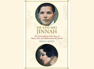 The unhappy marriage of Mrs Jinnah