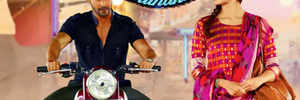 As a debate ensues over whether Badrinath Ki Dulhania 'glorifies stalking', do you think it is time Bollywood began taking this issue more seriously?