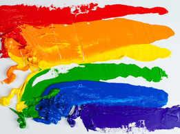 10 books to understand Gay literature