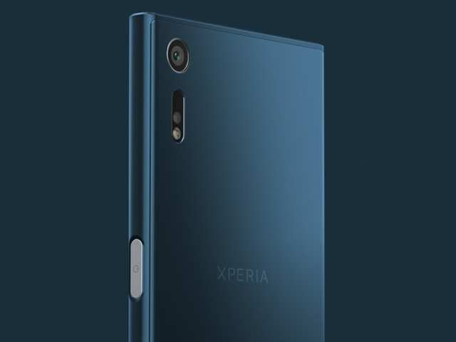 Sony Xperia XZ gets Rs 10,000 price cut in India - Latest