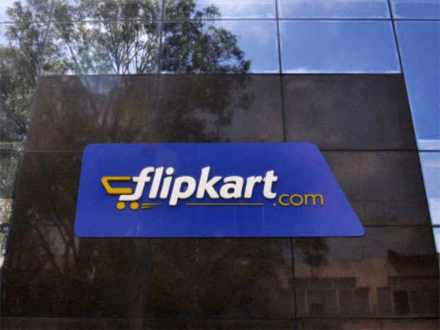 The Indian online retail industry, estimated to be worth $15-16 billion, is one of the most hotly contested markets worldwide where Chinese and American companies are vying to outpace Flipkart.